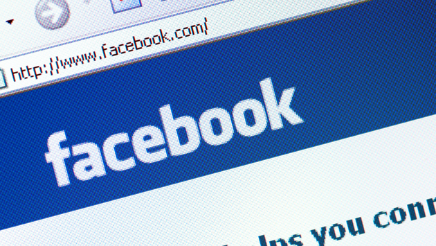 Facebook Etiquette: The 5 Rules You're Still Breaking