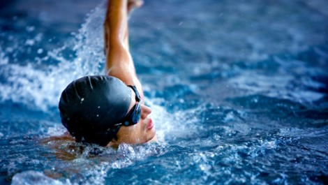 5 Tips To Improve Your Swimming Technique