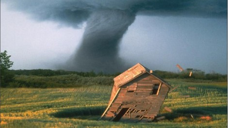 How to Financially Prepare for a Disaster